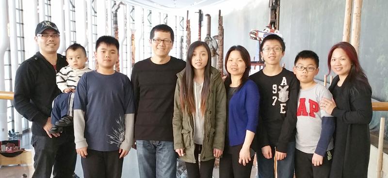 foonfamily